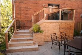 Patio Ideas For Small Backyards by Backyards Cool Outstanding Small Backyard Decks Patios Images