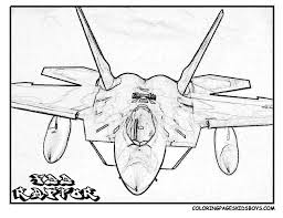 coloring book pages airplane war 2 aeroplane colouring pages