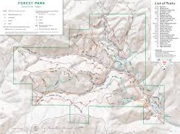 Oregon Winery Map by Jacksonville Oregon Jacksonville Review Online Woodlands
