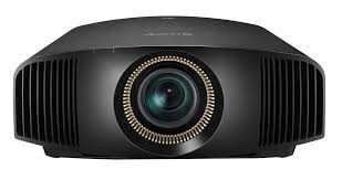 que es black friday amazon amazon com sony vplvw350es 4k 4096 x 2160 3d sxrd home theater