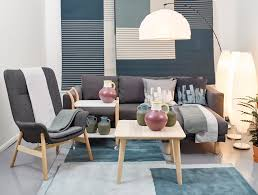 living room modern armchair scandinavian wool rugs 2018