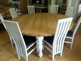 dining table 8 seater philippines chairs size tables glass 80cm