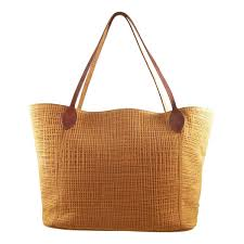 Handmade Leather Tote Bag - handmade leather tote bag for leonardo handmade italian