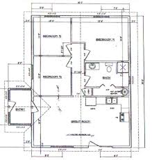 two bedroom cabin floor plans floor plans of cabin rentals at timber