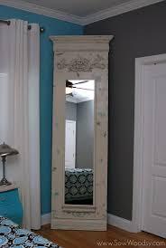 Briers Home Decor 19 Best Bedside Tables Images On Pinterest Bedside Tables 3 4