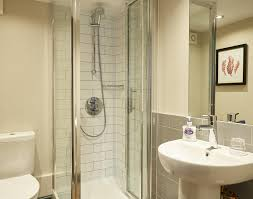 Newport Bathroom Centre New Inn Newport Uk Booking Com