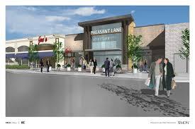 target black friday nashua nh today hours pheasant lane mall 310 daniel webster hwy nashua nh shopping