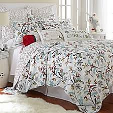 Grey Quilted Comforter Quilts Coverlets And Quilt Sets Bed Bath U0026 Beyond