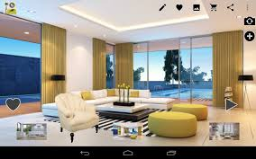 Virtual Home Decor Design Tool Android Apps On Google Play - Living room home design
