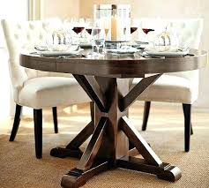 how many does a 48 inch round table seat 48 inch round table top inch round table top 48 inch table top