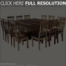 Dining Room Sets Dallas by Lincoln 9 Pc Dallas Dining Room Table Chair Set Stunning