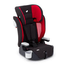 siege semi bacquet 9 months to 11 years car seats kiddicare