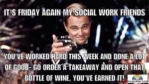 Social Worker Meme - social work tutor home facebook