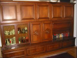 Wohnzimmerschrank Bei Ebay Wohnzimmer Wohnzimmerschrank Deko Sfasfa Dekoration Fur Tropfen