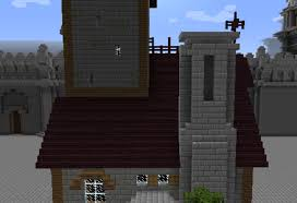 small medieval church grabcraft your number one source for