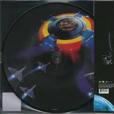 electric light orchestra out of the blue electric light orchestra out of the blue 40th anniversary vinyl at