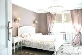 couleur romantique pour chambre decoration chambre adulte romantique couleur chambre adulte deco