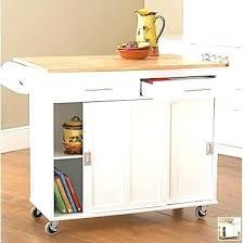 belmont white kitchen island belmont white kitchen island white kitchen island beautiful crate