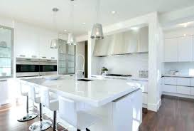 marble kitchen island table white marble kitchen island white marble wallpaper top island