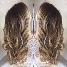 234 best hair and makeup images on pinterest hairstyles hair