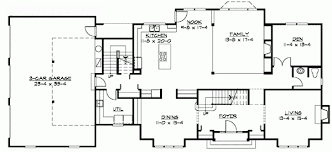 colonial home plans and floor plans floor plan apartments colonial floor plans center house