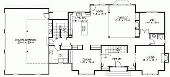 colonial floor plans floor plan apartments colonial floor plans center house