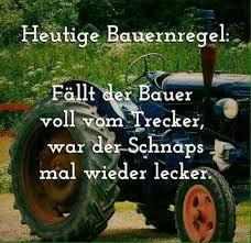 lustige werbesprüche 79 besten landwirt bilder auf landwirt lustige