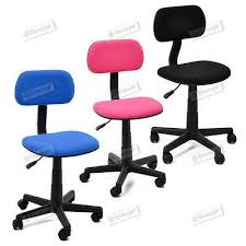Pink Office Chairs 7 Best Pink Office Chair Images On Pinterest Pink Office Office