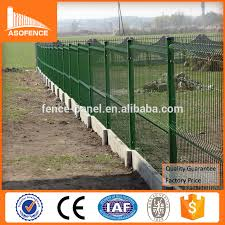 Curved Trellis Fence Panels Curved Fence Panels Curved Fence Panels Suppliers And