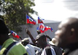 Haitian Flag Day Haitian Flag Day History 2015 The Real Meaning Behind The