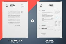 best free resume templates 30 best free resume templates for architects arch2o