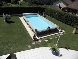 petite piscine enterree piscine hors sol bois pas cher piscine discount