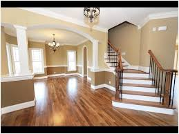 interior paint finishes enhance first impression con current
