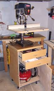 Fine Woodworking Benchtop Drill Press Review by Woodworking Bench Top Drill Press Maria Dodge Blog