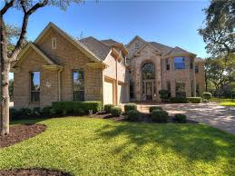 berry creek homes for sale search mls listings in berry creek
