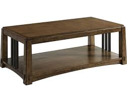 coffee tables u0026 cocktail tables broyhill furniture broyhill