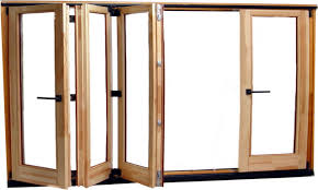 oak bifold doors with glass bifold pantry door btca info examples doors designs ideas
