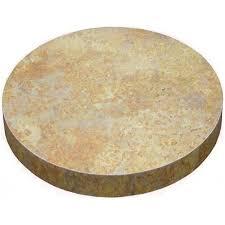 Laminate Table Top Laminated Table Top With Laminate Self Edge Tcse
