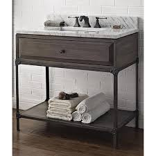 james martin vanity reviews fairmont designs products bathroom vanities only hms stores