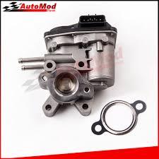 nissan qashqai egr valve popular valves for nissan buy cheap valves for nissan lots from