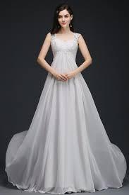 wedding gowns u2013 giraffe online