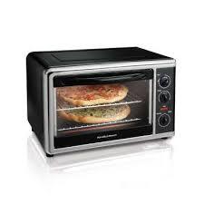 Hamilton Beach Cool Touch Toaster Hamilton Beach Toasters U0026 Countertop Ovens Small Appliances