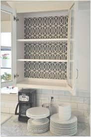 inside kitchen cabinet ideas shelves magnificent best inside kitchen cabinets ideas thomasville