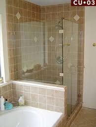 Bathroom Store Houston Glass Enclosed Bathtub Bathroom Reno Pinterest Bathtubs