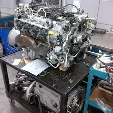 lexus repair singapore avila u0027s auto repair 16 reviews towing 487 e 6th st tracy