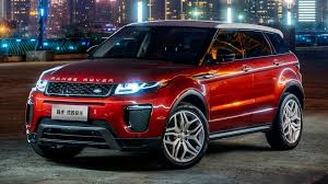 land rover evoque 2016 range rover evoque hse dynamic 2016 cn wallpapers and hd images