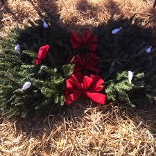 dave u0027s christmas tree farm home facebook