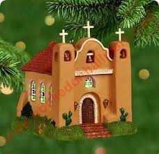 21 best ornaments images on