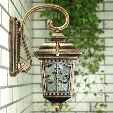 Antique Porch Light Fixtures Best Antique Porch Light Fixtures Karenefoley Porch And Chimney