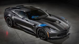 corvette wallpaper 2560x1080 chevrolet corvette grand sport 2560x1080 resolution hd